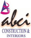 A.B. Construction &Interiors