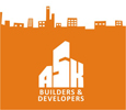 ASK Builders & Developers