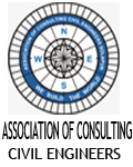 ASSOCIATION OF CONSULTING CIVIL ENGINEERS
