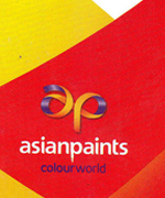 Abhishek Paints