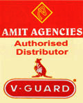 Amit Agencies