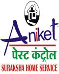 Aniket Pest Control Services