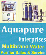 Aquapure Enterprises