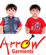 Arrow Garments