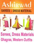 Ashirwad Sarees & Dress Material