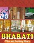 Bharati Tiles and Sanitary Wears