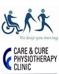 Care & Cure Physiotherapy Clinic | SolapurMall.com