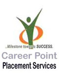 Career Point Placement Services | SolapurMall.com