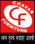 Chavan Furniture