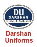 DARSHAN UNIFORMS