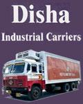 Disha Transport
