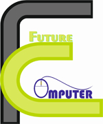 Future Computers | SolapurMall.com