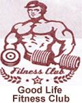 Good Life Fitness Club
