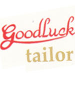 Good Luck Tailor