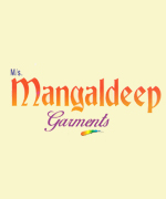 M/s Mangaldeep Garments