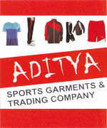 Aditya Sports Garments and Trading Company | SolapurMall.com