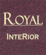 Royal Interiors | SolapurMall.com