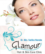 Glamour Hair & Skin Care Clinic
