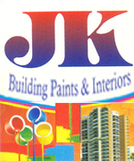 J K Building Paints & Interiors