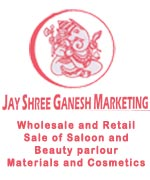 Jay Shree Ganesh Marketing