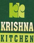 Krishna Kitchen