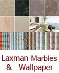 Laxman Marbles & wall Papers
