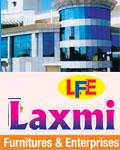 Laxmi Furniture & Enterprises