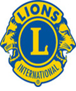 Lions Club of Solapur Royal