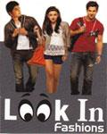 Look In Fashions
