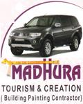 Madhura Tourism & Creation