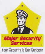 Major Security Services | SolapurMall.com