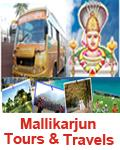 Mallikarjun Tours and Travals