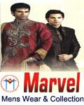 Marvel Mens Wear & Collection