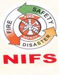 National Institue of Fire Engineering and Safety M