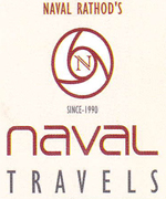 Naval Travels
