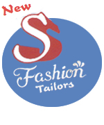 New S Fashion Tailors