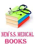 New S.S. Medical Books
