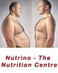 Nutrino - The Nutrition Centre