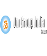OM GROUP INDIA