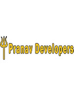 Pranav Developers