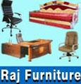 Raj Furniture