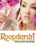 Roopdarshi Parlour Shopee