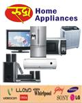 Rudra Home Appliances