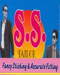 S.S. Tailor