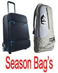 SEASON BAG'S | SolapurMall.com