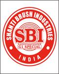 SHANTI BRUSH INDUSTRIES