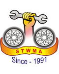 SOLAPUR TWO WHEELER G.O.& MECHANICS ASSOCIATION