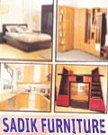 Sadik Furniture