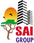 Sai Group | SolapurMall.com