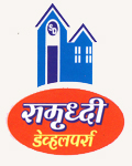 Samruddhi Developers